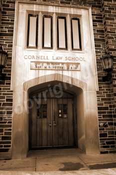 Cornell University Ithaca Ny Images Great Graduation Gifts